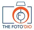 The Foto'Dio Logo